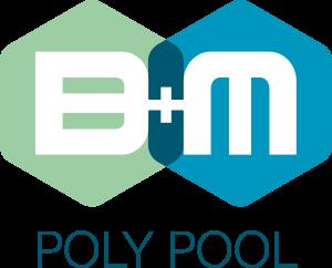 B+M Poly Pool