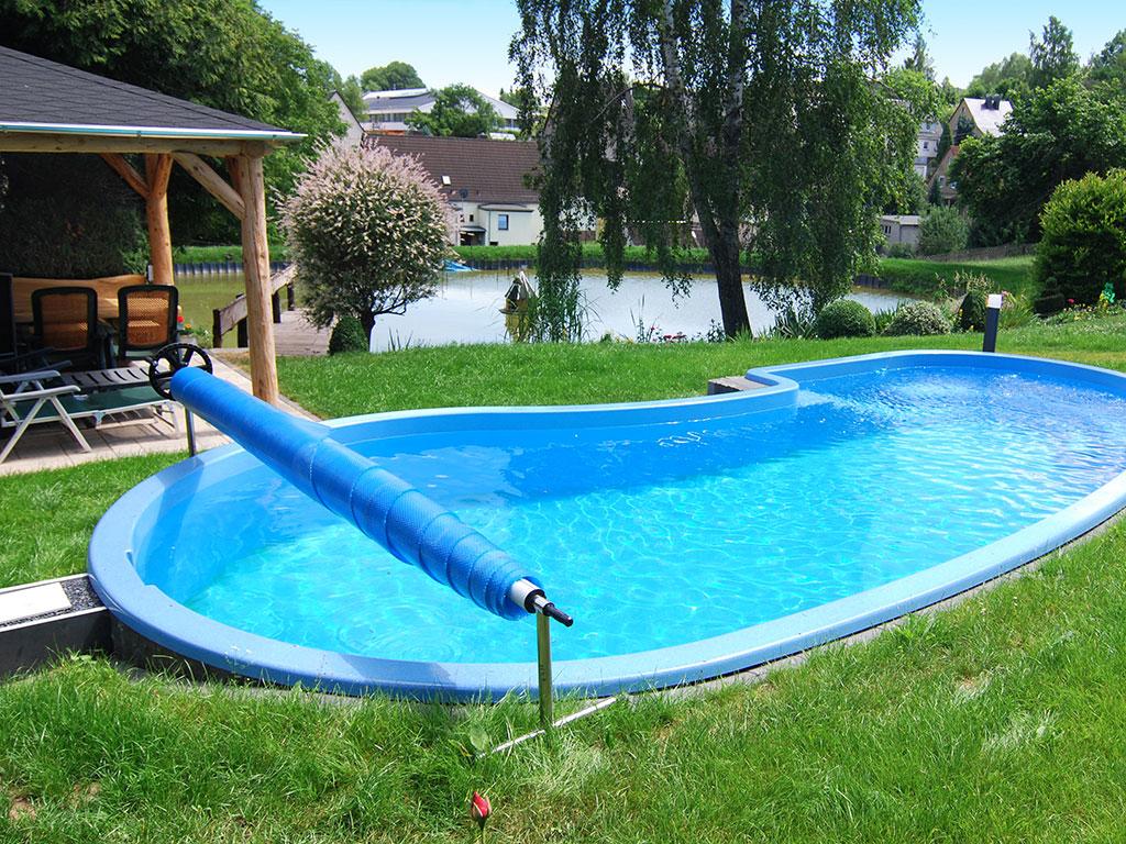 bm_pool_capri_foto1