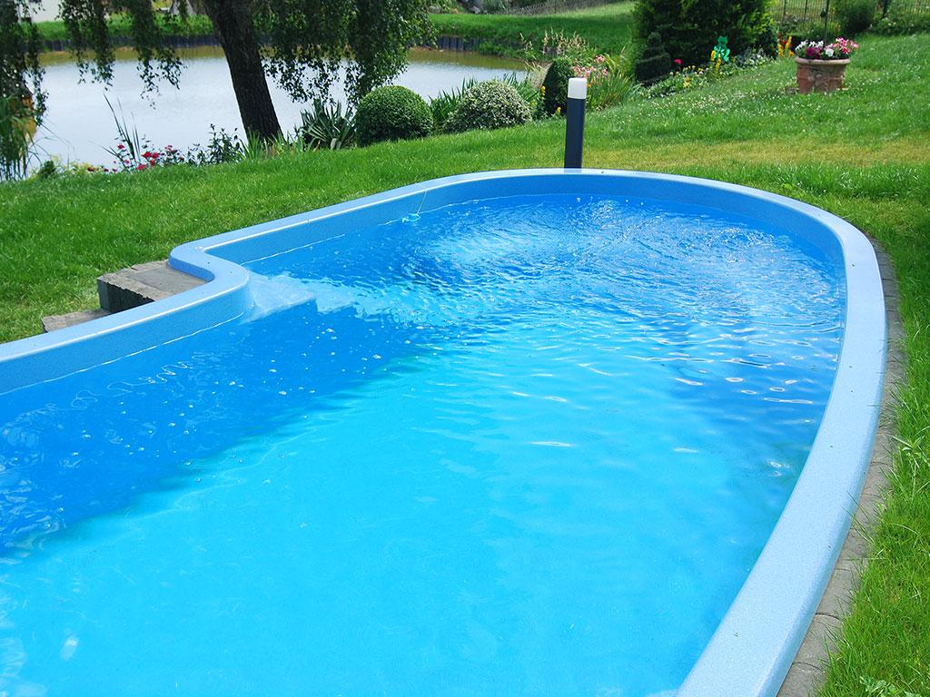 bm_pool_capri_foto2