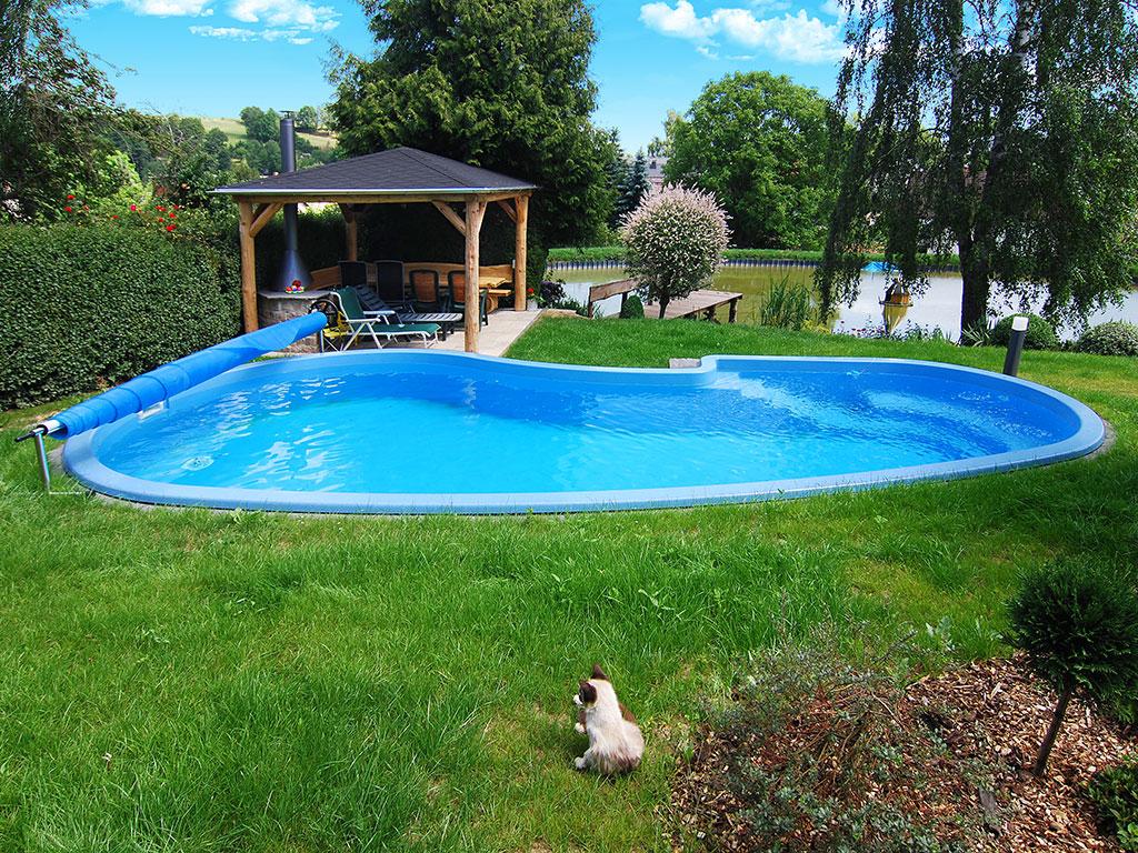 bm_pool_capri_foto3