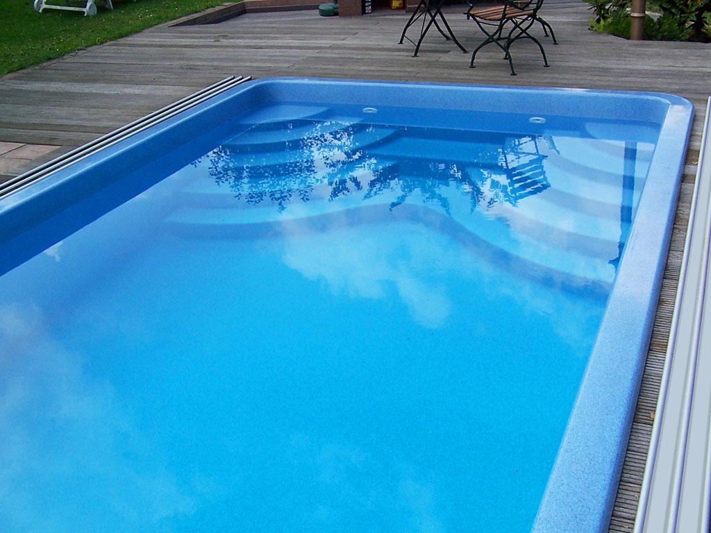 bm_pool_fun25_foto3