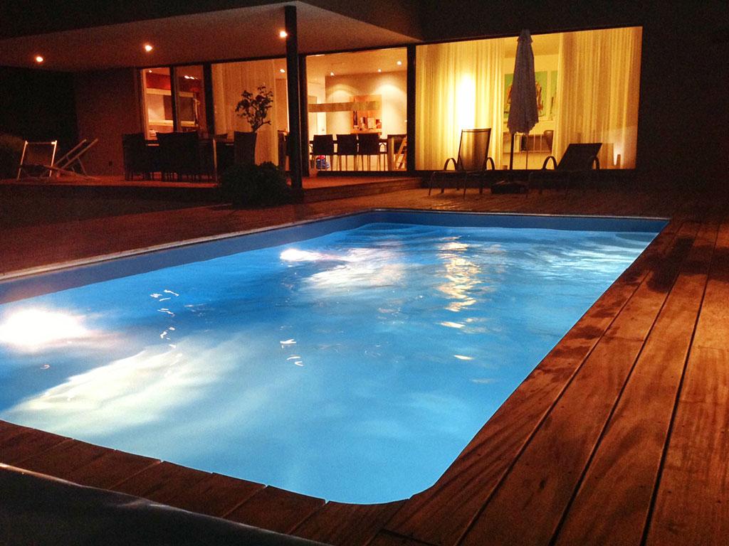 bm_pool_fun40_foto3