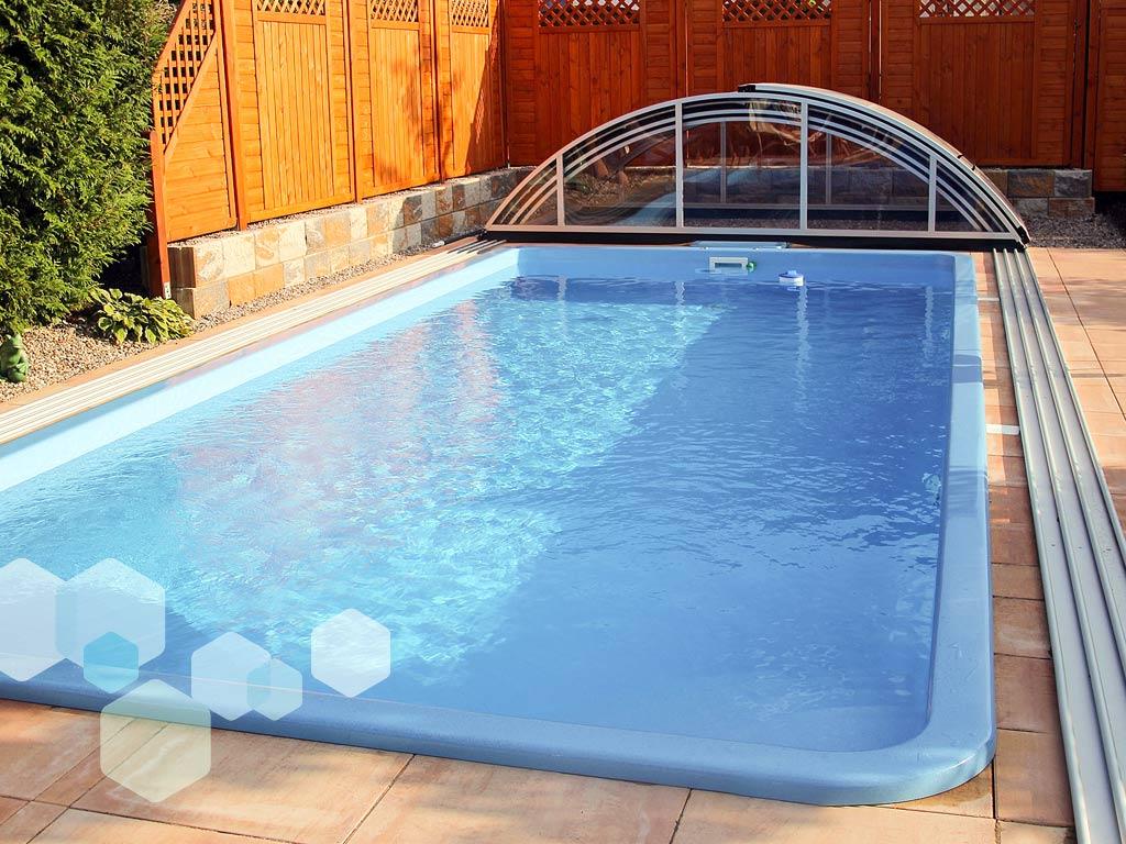 bm_pool_fun40_foto8
