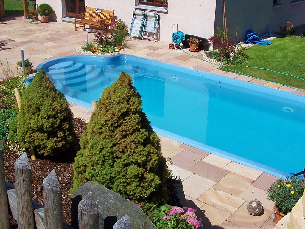 bm_pool_granada_foto1