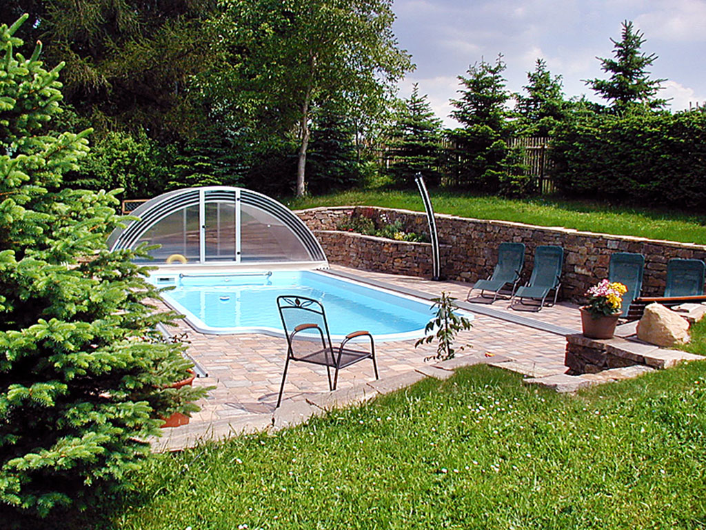 bm_pool_granada_foto3