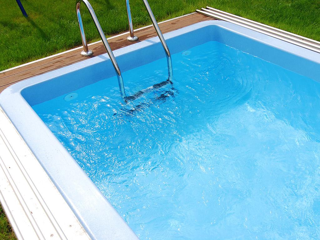 bm_pool_teneriffa4_foto1