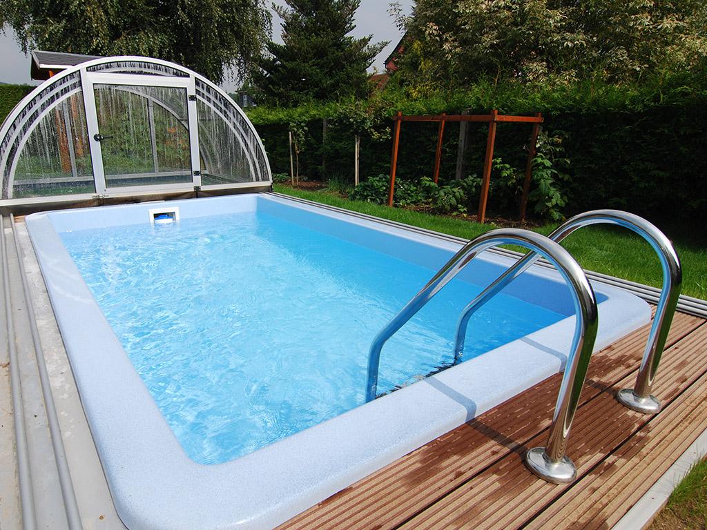bm_pool_teneriffa4_foto2