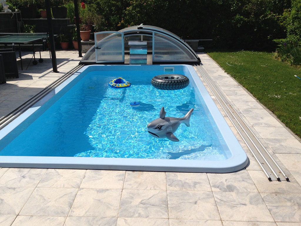 bm_pool_teneriffa6k_foto1