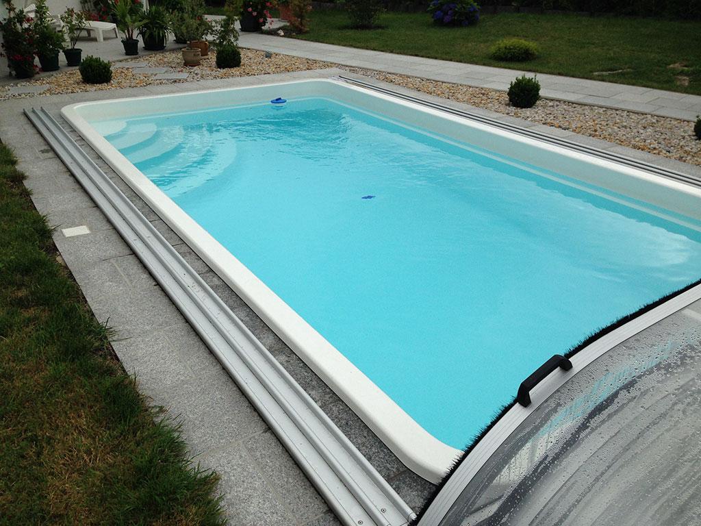 bm_pool_teneriffa6k_foto3