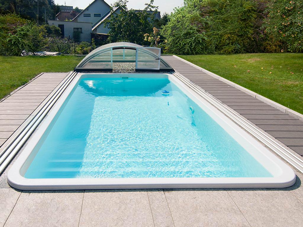 bm_pool_teneriffa6t_foto3