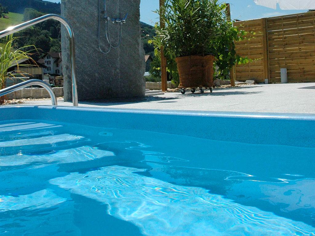 bm_pool_teneriffa9_foto3
