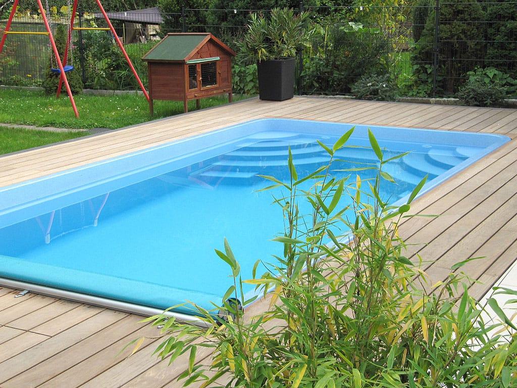 Pool Fun 20