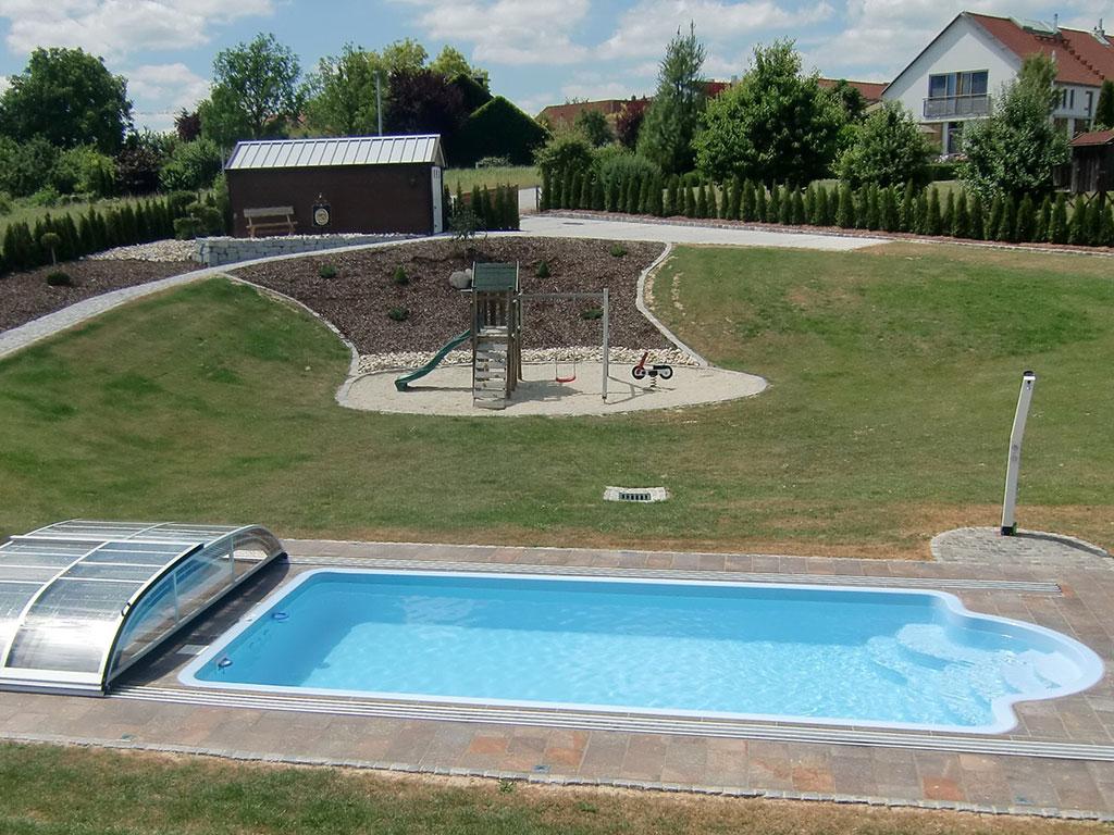 bm_pool_granada_foto5