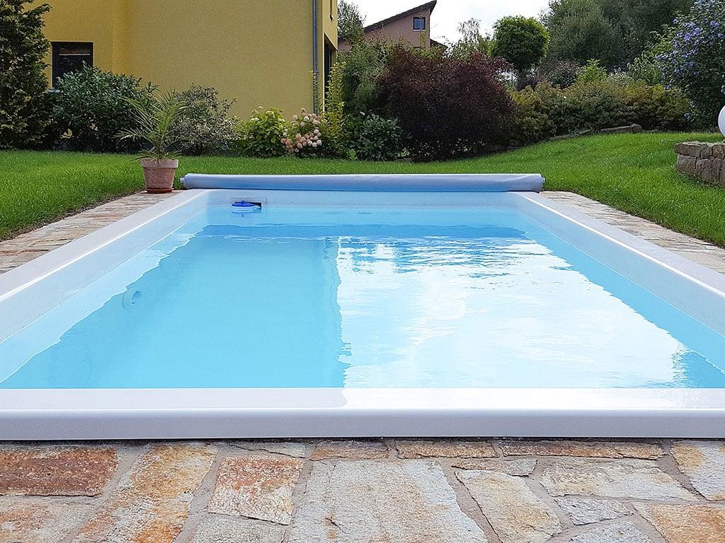bm_pool_teneriffa5_foto2