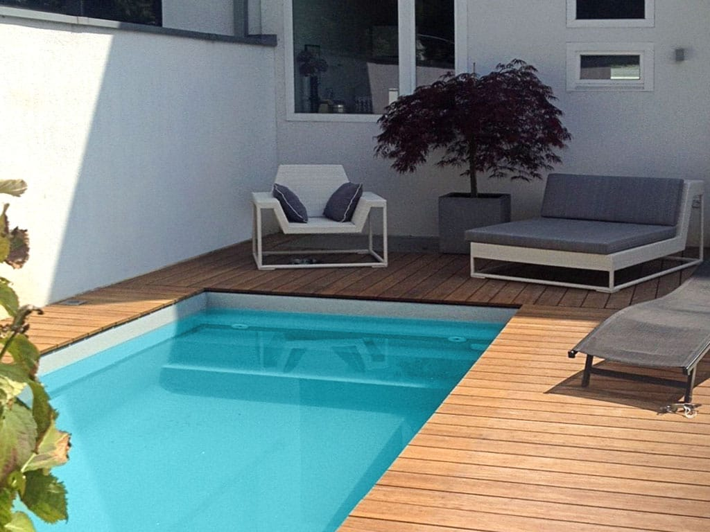 bm_pool_teneriffa5_foto3