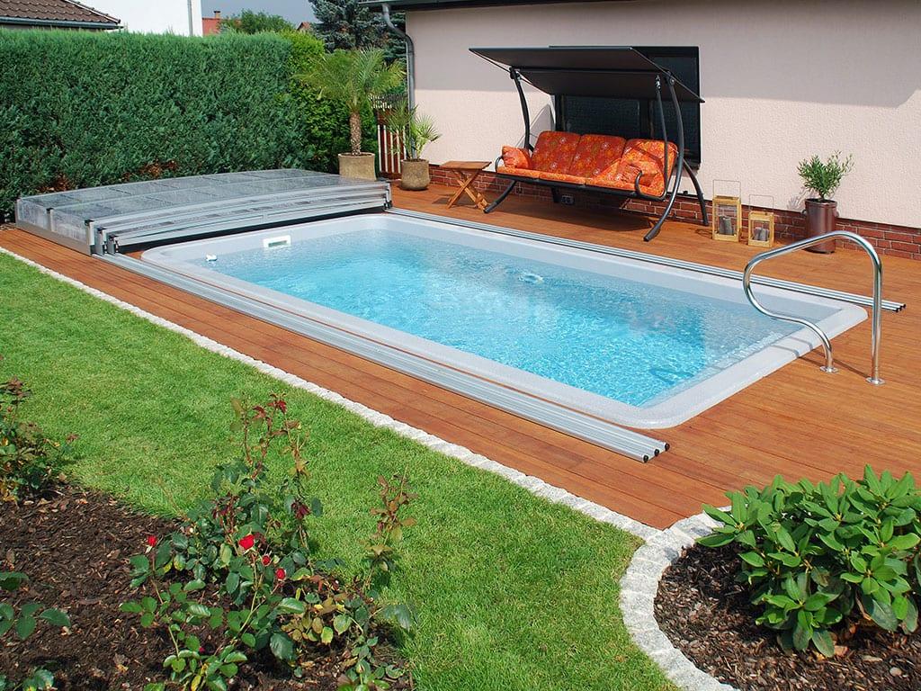 bm_pool_teneriffa5b_foto1